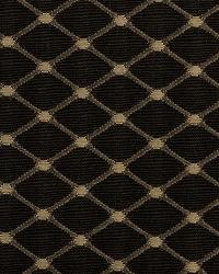 Duralee 32569 12 Fabric