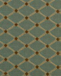 Duralee 32569 28 Fabric