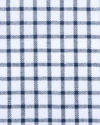 Duralee 32571 5 Fabric