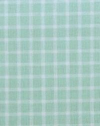Duralee 32571 59 Fabric