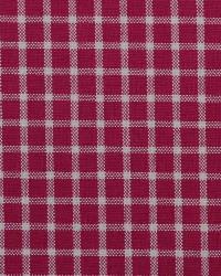 Duralee 32571 648 Fabric