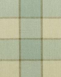 Duralee 32572 693 Fabric