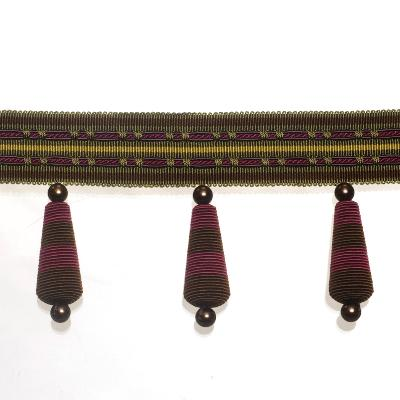 Fabricut Trim LINTONG BERRY Search Results