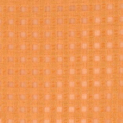 Fabricut Fabrics BELLE ISLE SPICE Search Results