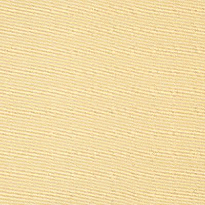 Fabricut Fabrics SOLAR RIPPLE STRAW Search Results