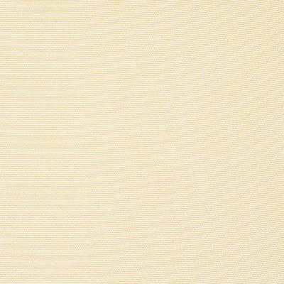Fabricut Fabrics SOLAR RIPPLE SESAME Search Results