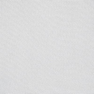 Fabricut Fabrics SOLAR RIPPLE SOAPSTONE Search Results