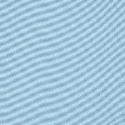 Fabricut Fabrics SOLAR RIPPLE AQUA Search Results