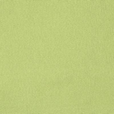 Fabricut Fabrics SOLAR RIPPLE LIMEADE Search Results