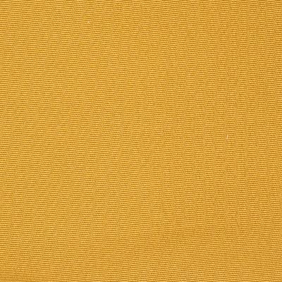 Fabricut Fabrics SOLAR RIPPLE CARAMEL Search Results