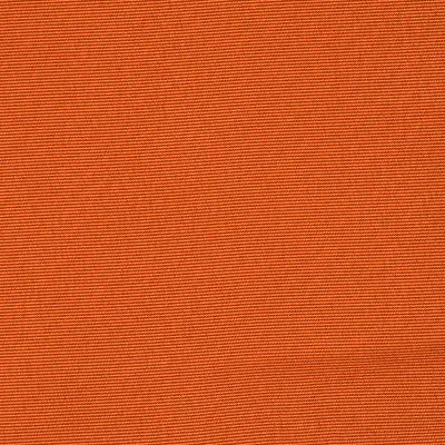 Fabricut Fabrics SOLAR RIPPLE CLAY Search Results