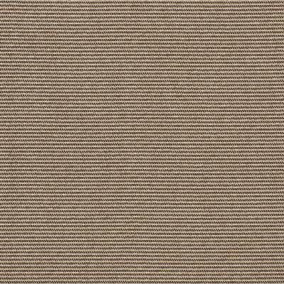Fabricut Fabrics SOLAR RIPPLE LICORICE Search Results