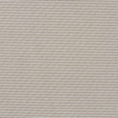 Fabricut Fabrics SOLAR RIPPLE PLAZA Search Results