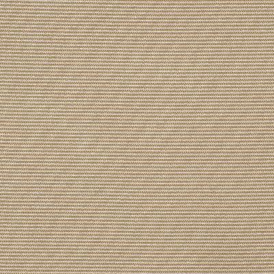 Fabricut Fabrics SOLAR RIPPLE LINEN Search Results