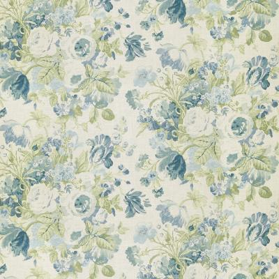 Fabricut Fabrics WILDFLOWER SCENT BLUEBELL Search Results