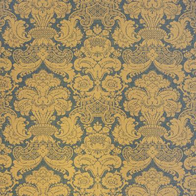 Fabricut Fabrics TONINO COLONIAL Search Results