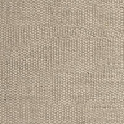 Fabricut Fabrics BELFAST RICE Search Results