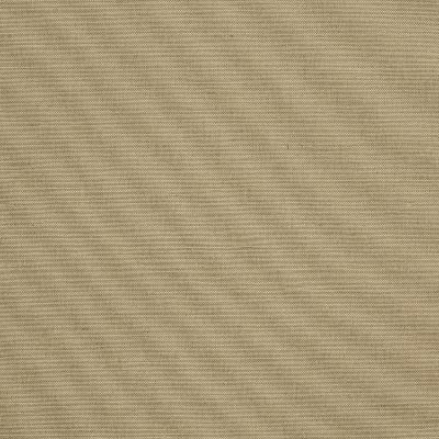Fabricut Fabrics BELFAST TAN Search Results