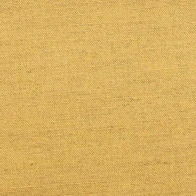Fabricut Fabrics BELFAST BUTTERSCOTCH Search Results