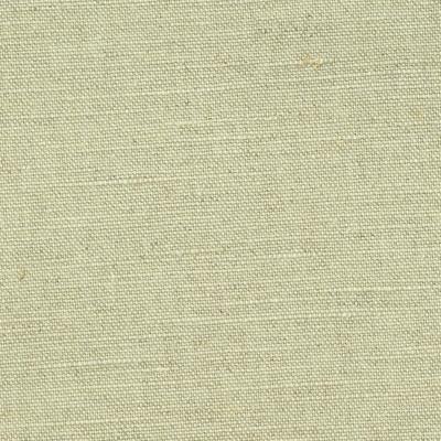Fabricut Fabrics BELFAST SPEARMINT Search Results