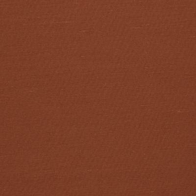 Fabricut Fabrics BELFAST CANYON Search Results