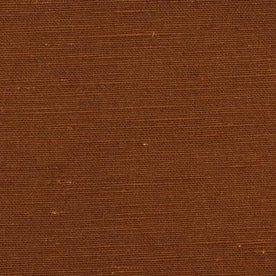 Fabricut Fabrics BELFAST PUMPKIN SPICE Search Results