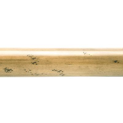 Fabricut Curtain Rods H2529F HONEY MAPLE 21 Search Results