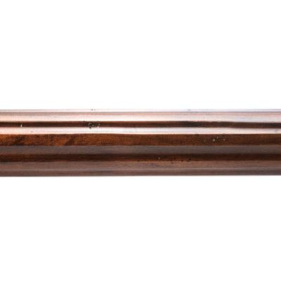 Fabricut Curtain Rods H2530F CHERRY 20 Search Results
