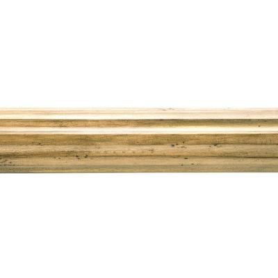 Fabricut Curtain Rods H2530F HONEY MAPLE 21 Search Results