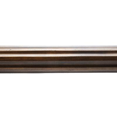 Fabricut Curtain Rods H2534F JAVA 18 Search Results