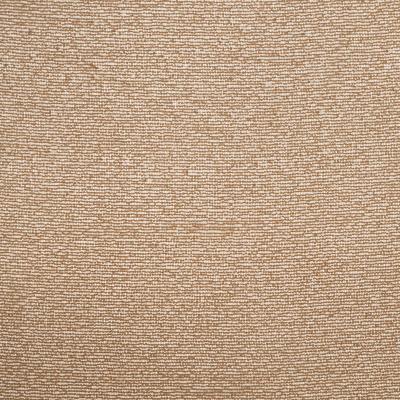 Fabricut Fabrics NORTHWOODS JUTE Search Results