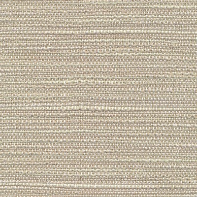 Kasmir ACADIA POINT     LINEN            Search Results