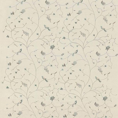 Kasmir ALANA EMBROIDERY TUNDRA           Search Results