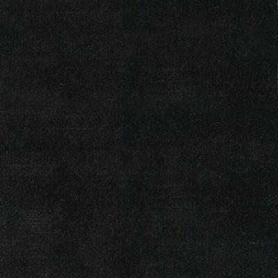 Kasmir ARISTOCRAT       BLACK            Search Results