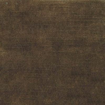 Kasmir ARISTOCRAT       MAHOGANY         Search Results