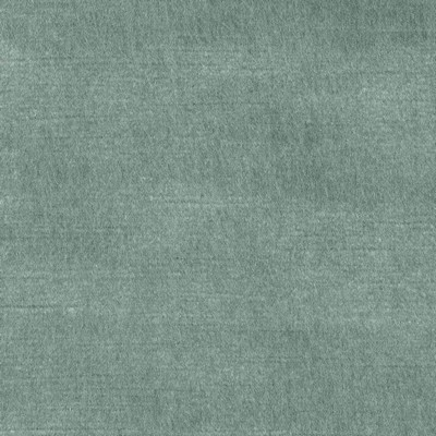 Kasmir ARISTOCRAT       SEAGRASS         Search Results