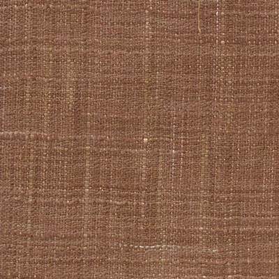 Kasmir ASCOT            BROWN            Search Results