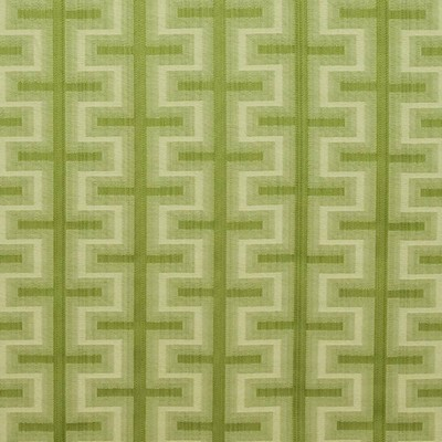 Kasmir ATHENIA FRETWORK KEY LIME         Search Results