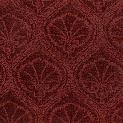 Kasmir BABYLON          MOROCCAN RED     Search Results