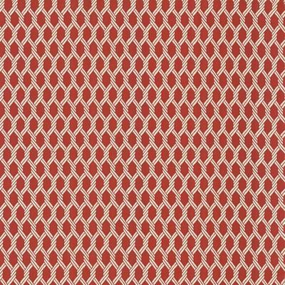 Kasmir BOATSWAIN        RED SNAPPER      Search Results
