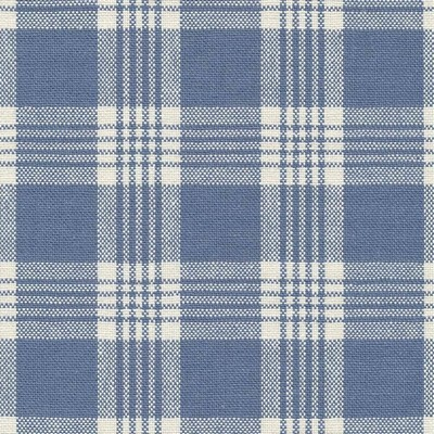 Kasmir CHANTILLY PLAID  LARKSPUR         Search Results