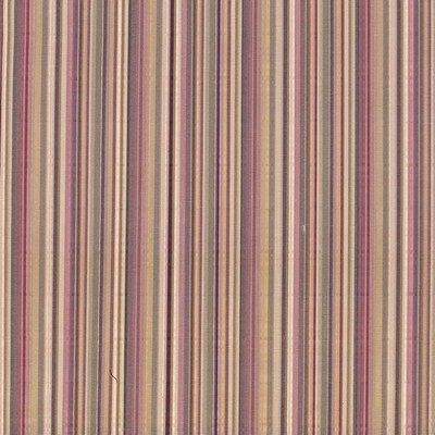 Kasmir CONCORDIA STRIPE FROSTED GRAPE    Search Results