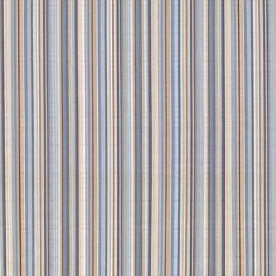 Kasmir CONCORDIA STRIPE NILE BLUE        Search Results
