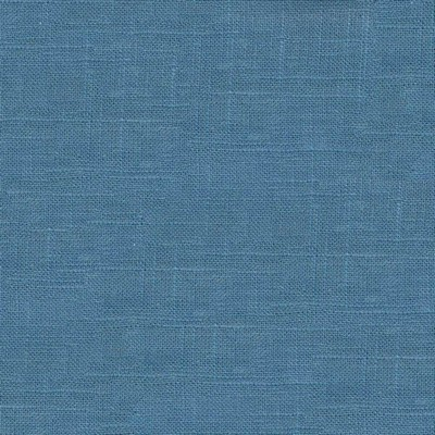 Kasmir CORBY            CHAMBRAY         Search Results
