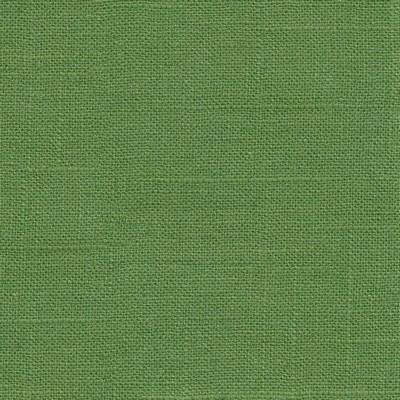 Kasmir CORBY            KELLY GREEN      Search Results