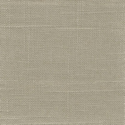 Kasmir CORBY            VINTAGE LINEN    Search Results