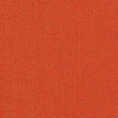 Kasmir CRISTAL TEXTURE  CARROT           Search Results