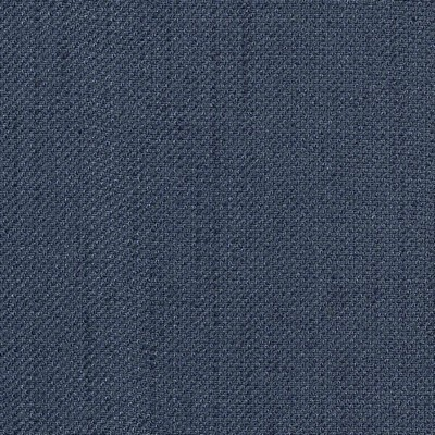 Kasmir CRISTAL TEXTURE  DENIM            Search Results