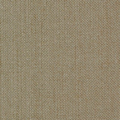 Kasmir CRISTAL TEXTURE  FLANNEL          Search Results