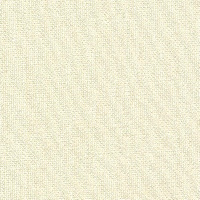 Kasmir CRISTAL TEXTURE  IVORY            Search Results